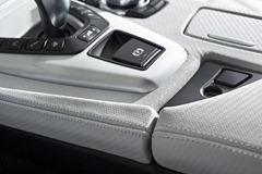 2012-Hamann-BMW-M5-F10M-interior-center-console-details