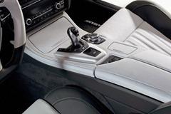 2012-Hamann-BMW-M5-F10M-interior-gear-shift-details