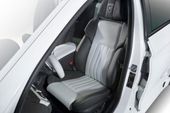 2012-Hamann-BMW-M5-F10M-interior-seating-details