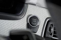 2012-Hamann-BMW-M5-F10M-interior-start-stop-engine-details