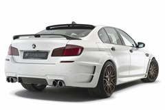 2012-Hamann-BMW-M5-F10M-rear-angle-view