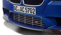 ACS5_M5_detail_2_700x400_03