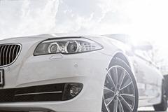 Kostadin-Stoyanov-Vilner-BMW-5-Series-F10-exterior-front-bumper-details