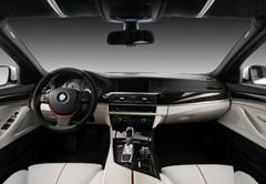Kostadin-Stoyanov-Vilner-BMW-5-Series-F10-interior-dashboard-details