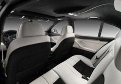 Kostadin-Stoyanov-Vilner-BMW-5-Series-F10-interior-seats-back-sections-details