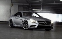 Mercedes_SL_Chiptuning_R231