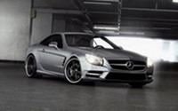 Mercedes_SL_Chiptuning_R231