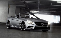 Mercedes_SL_New_500_wheels