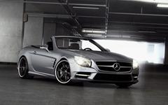 Mercedes_SL_New_500_wheels