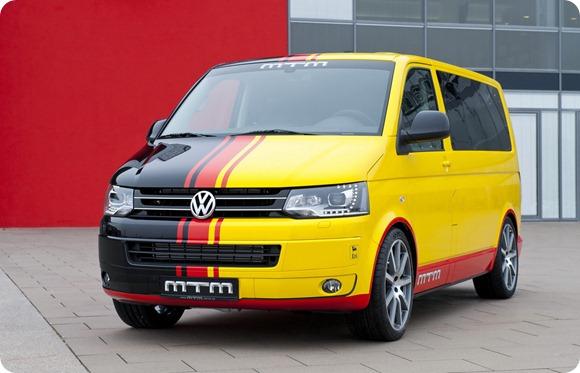 Volkswagen-T5-by-MTM-1