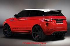 merdad-mer-nazz-rear-590x350
