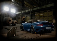 render_2013_porsche_911_991_turbo_convertible_001