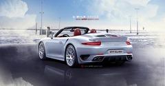 render_2013_porsche_911_991_turbo_convertible_003