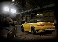 render_2013_porsche_911_991_turbo_convertible_005