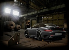 render_2013_porsche_911_991_turbo_convertible_006