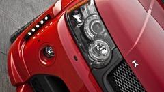 Range-Rover-Kahn-3