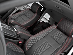 Range-Rover-Kahn-7