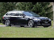 Kelleners-Sport_BMW-F11_with-M-package_1