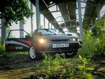 auto-007