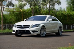 modulare_wheels_cls_amg_01