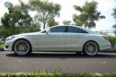 modulare_wheels_cls_amg_03