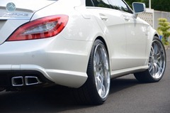 modulare_wheels_cls_amg_06