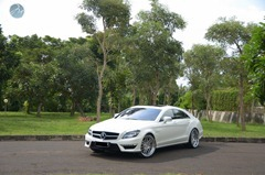 modulare_wheels_cls_amg_07