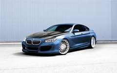 Hamann-BMW-6-Gran-Coupe-#