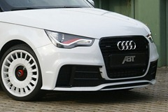 ABT-Audi-A1-Quattro-1[4]