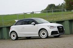 ABT-Audi-A1-Quattro-3[3]