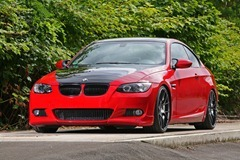 BMW-3-Series-Coupe-Tuned-2[2]