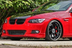 BMW-3-Series-Coupe-Tuned-6[2]