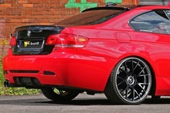 BMW-3-Series-Coupe-Tuned-7[2]