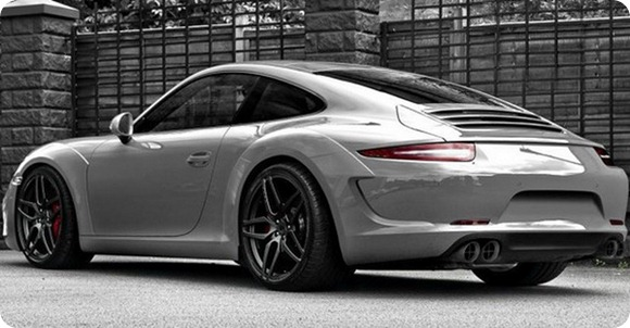 Porsche-911-Kahn-Design-1