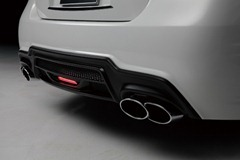 Wald-CSP-NissanFuga14[2]