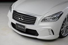 Wald-CSP-NissanFuga5[2]