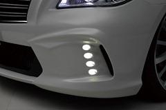 Wald-CSP-NissanFuga6[2]