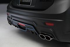 Wald-Lexus-CT-200h-142