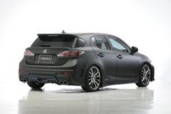 Wald-Lexus-CT-200h-52