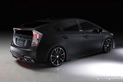 Wald-Toyota-Prius-2[2]
