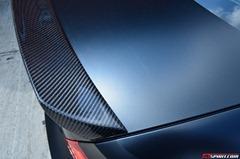 mercedes-benz-c63-amg-dark-knight-portfolio-by-mode-carbon-002
