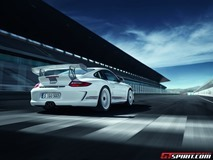 official_porsche_911_gt3_rs_40_limited_edition_004