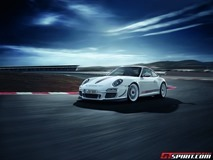 official_porsche_911_gt3_rs_40_limited_edition_005