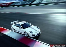 official_porsche_911_gt3_rs_40_limited_edition_007