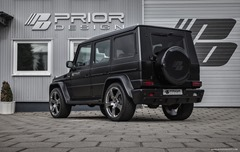 gtspirit-pd-g-wagon-15