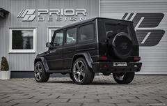 gtspirit-pd-g-wagon-15