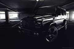 gtspirit-pd-g-wagon-4