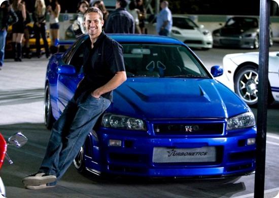 Paul_Walker_Nissan_GTR-jpg-resized-550x400-big-90
