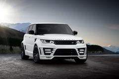 lumma-design-range-rover-sport-clr-rs-10