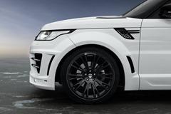 lumma-design-range-rover-sport-clr-rs-12